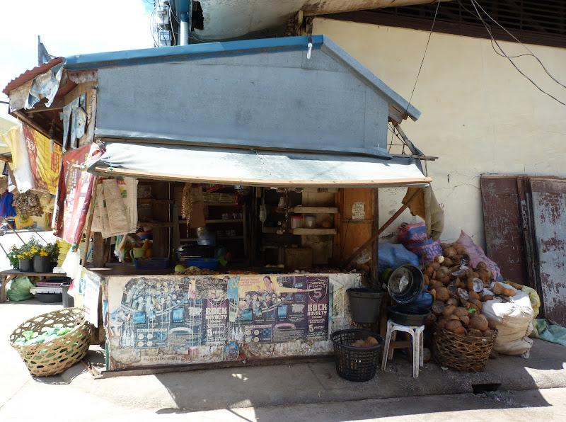 Camotes et Poron island - philippines1%2B963.JPG