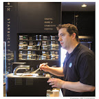 Fontanez PHOTOGRAPHY - Starbucks RC W6.jpg