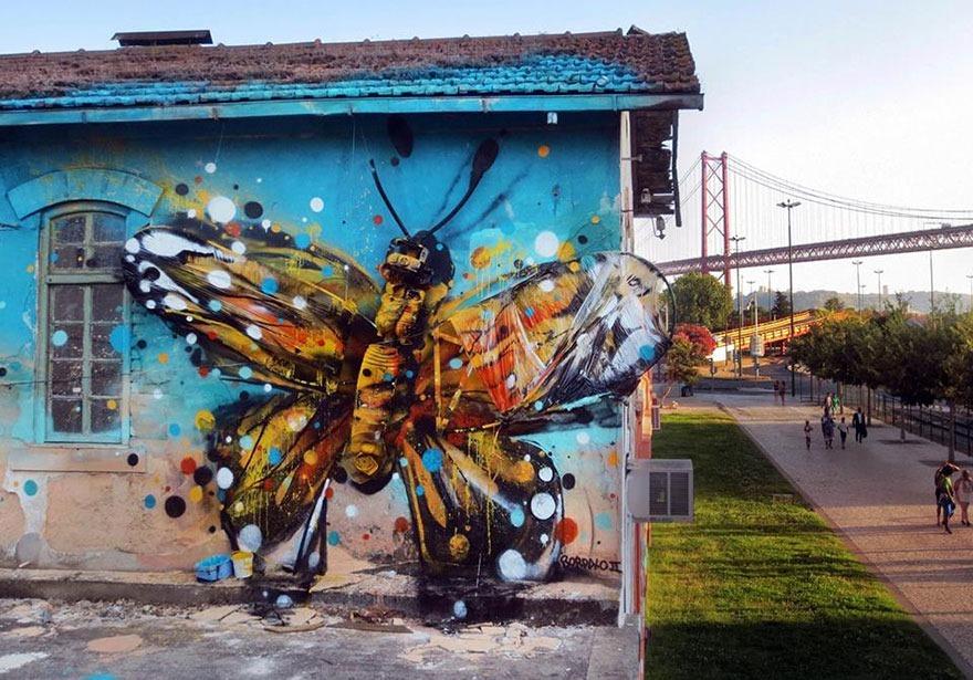 bodalo-street-art-28
