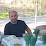 Zaur Niftullayev's profile photo