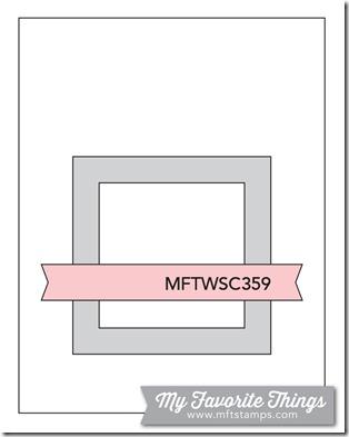 MFT_WSC_359