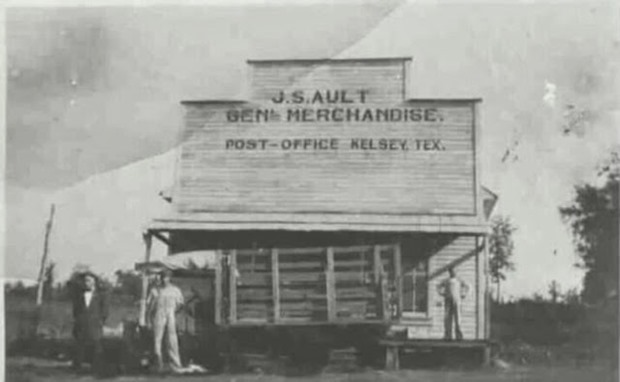 ault general store_thumb[2]
