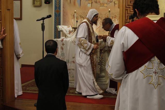Deacons Ordination - Dec 2015 - _MG_0150.JPG