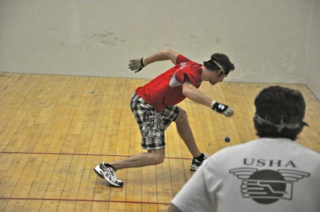 2012 OHA Doubles - DSC_0072.jpg