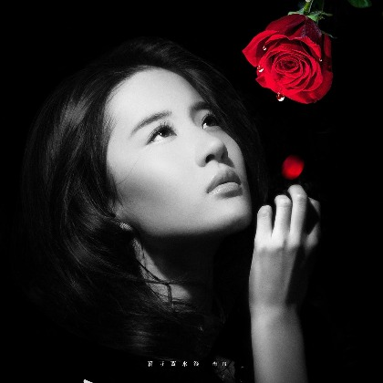 For Love or Money China Movie