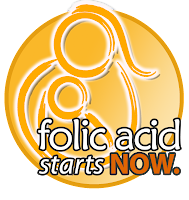 How To Get Enough Folic Acid From Food
