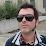 Alexandre Mesquita's profile photo