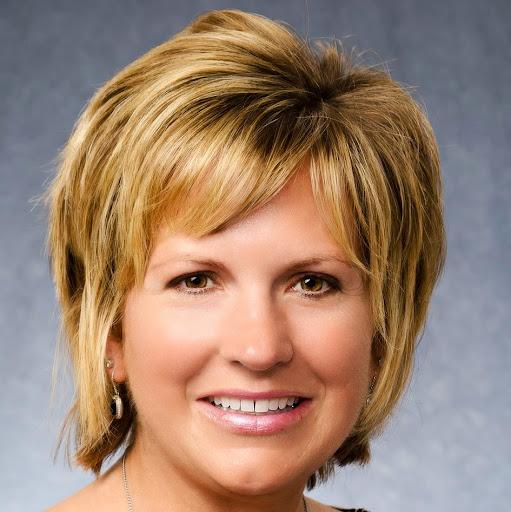 Tammy Baker
