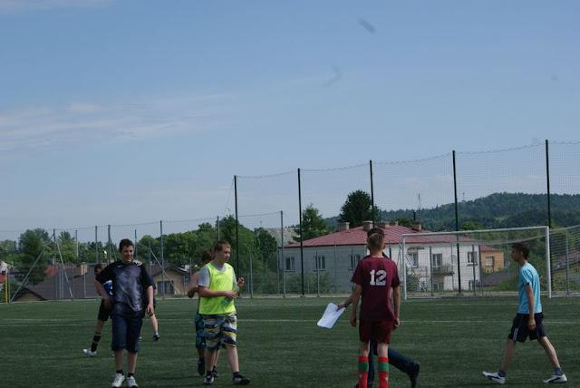 Dzien Dziecka i Sportu - DSC00977_1.JPG