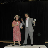 2003Me&MyGirl - ShowStoppers2%2B161.jpg