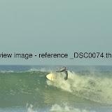 _DSC0074.thumb.jpg
