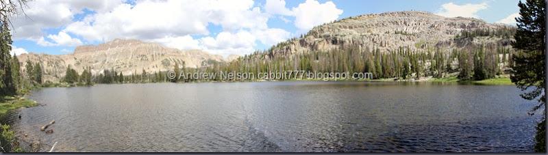 Ruth Lake 2