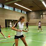 Badmintonkamp 2013 Zondag 390.JPG