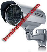 ip camera avtech dome avn 362v