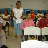 INCLUSIÓN DE LA PERSPECTIVA DE GÉNERO  EN EL PROCESO ORGANIZATIVO FREP - image007.jpg