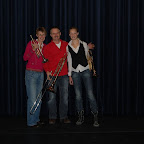 Trompet Cornet.jpg