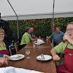2016-06-27 Sint-Pietersfeesten Eine - 0413.JPG