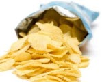 packet_of_chips