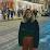 Elsbeth Goodwright's profile photo