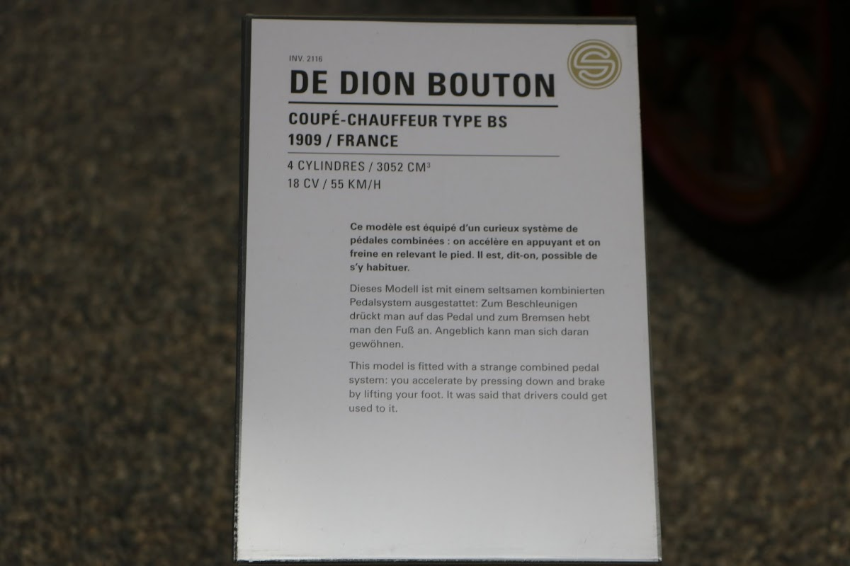 Schlumpf Collection 0511 - 1909 De Dion-Bouton Coupe-Chauffeur Type BS.jpg
