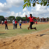 2015-16_inter-house-sports-championship-day-3