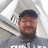 Rick Cottrell avatar image