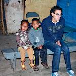 2011-09_danny-cas_ethiopie_087.jpg