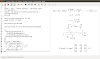 uText un editor de texto markdown para Ubuntu