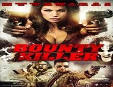 مشاهدة فيلم Bounty Killer