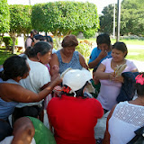 Evangelistic Outreach to Oxcum - IMG_20131018_154944.jpg