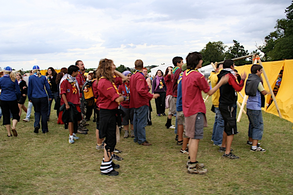 Jamboree Londres 2007 - Part 2 - WSJ%2B29th%2B331.jpg