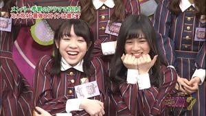 161213 NOGIBINGO!7~女の子なら輝きたい!最強ヒロイン決定戦~.ts - 00320