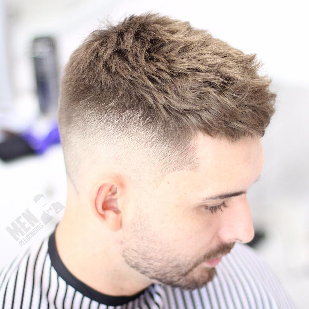 cortes de cabello para hombres 24