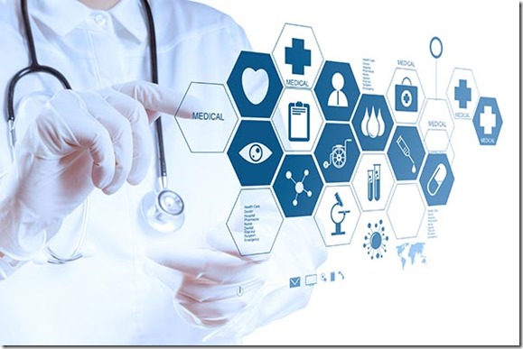 Medicina en la UPEA