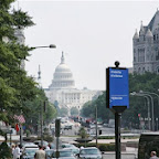 2005 - MACNA XVII - Washington D.C. - image058.jpg