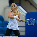 Dominika Cibulkova - AEGON International 2015 -DSC_2920.jpg