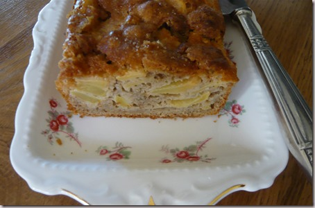 spiced apple cake3