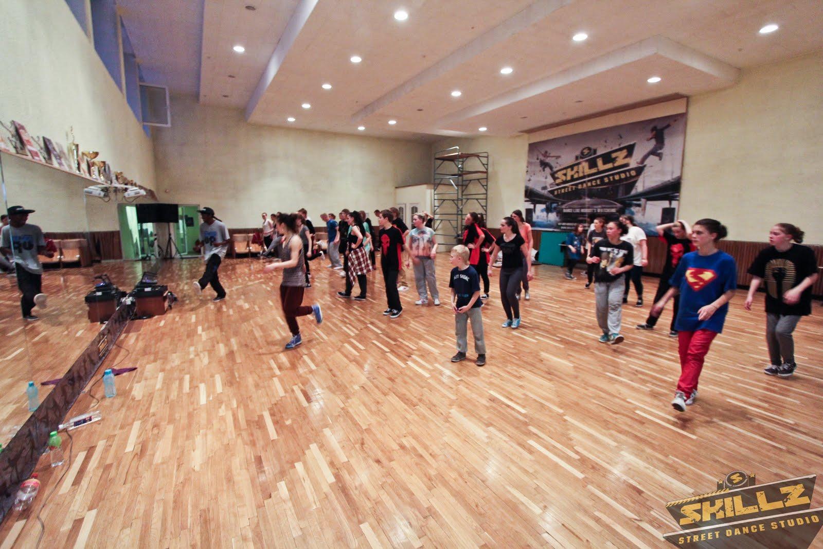Hip Hop dance seminaras su Kashmir (UK) - IMG_8231.jpg