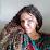 claudia valentina's profile photo