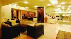 Фото 8 Sural Saray Hotel