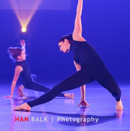 Han Balk VDD2017 ZA avond-9255.jpg