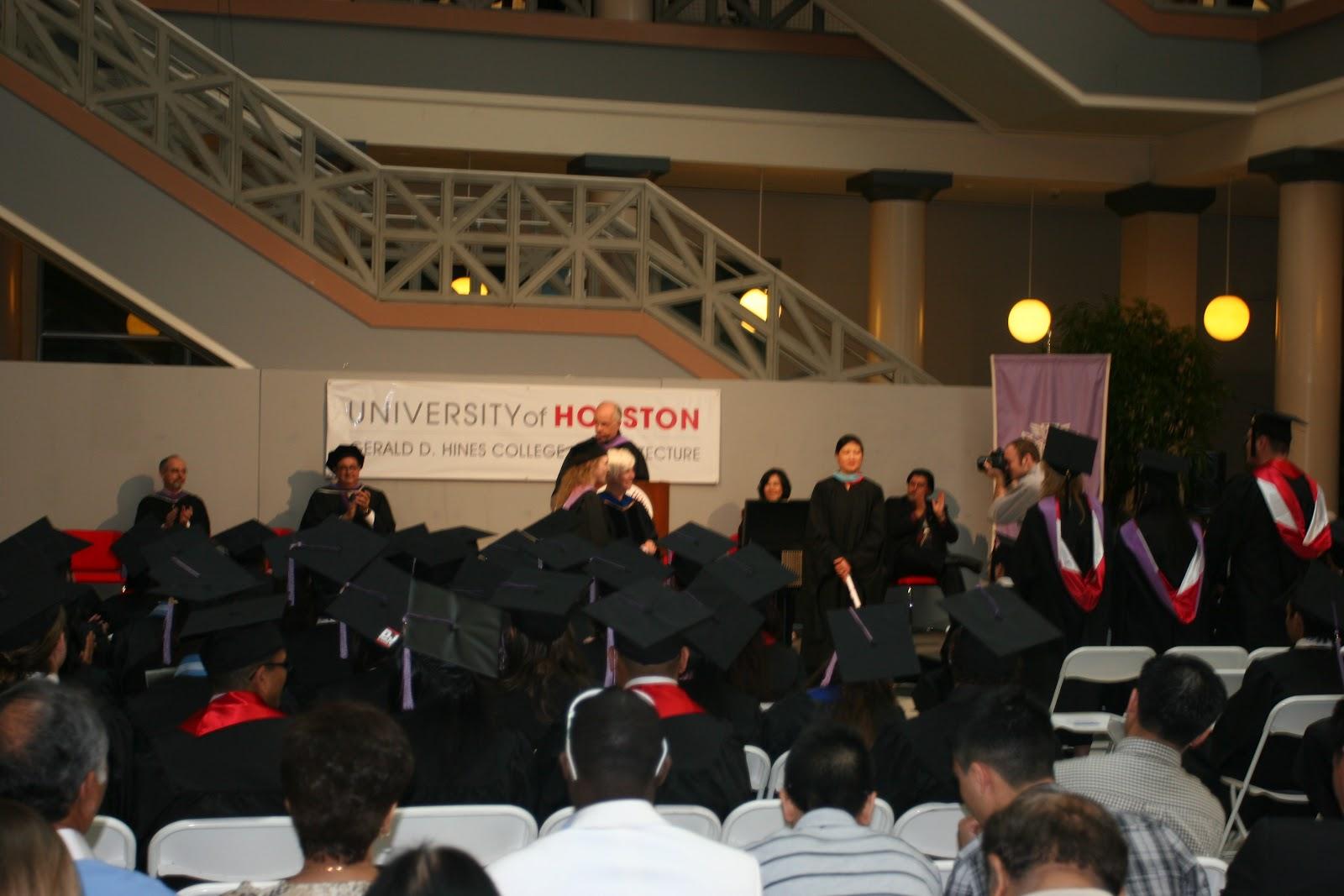 Tinas Graduation - IMG_3578.JPG