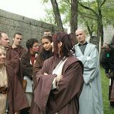 2006-Octobre-GN Star Wars Exodus Opus n°1 - PICT0012.jpg