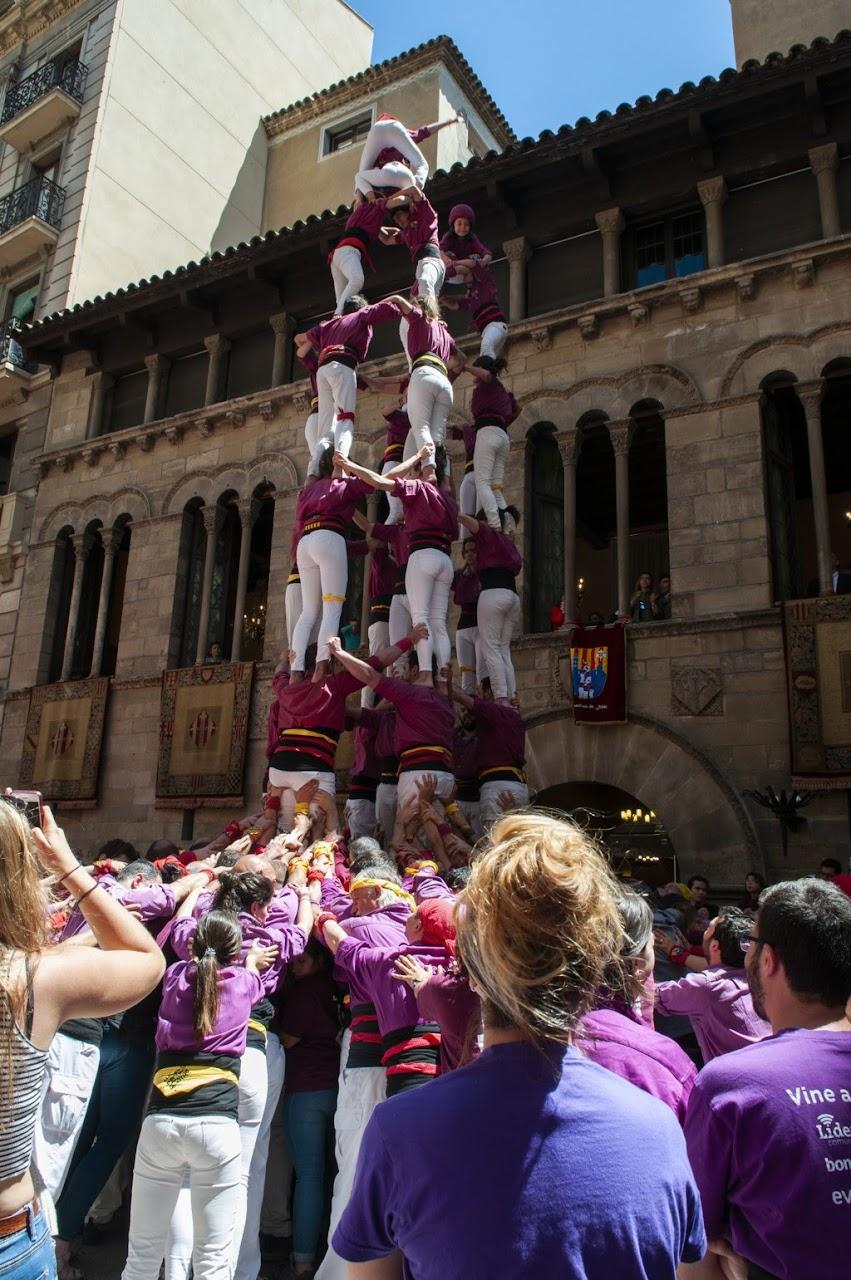 Actuació Festa Major Sant Anastasi 13-05-2018 - _DSC3896A_castellers .jpg