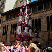 Actuació Festa Major Sant Anastasi - 13-05-2018 - _DSC3896A_castellers .jpg