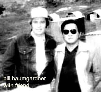 bill baumgardner.jpg