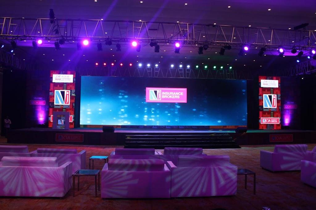 NJ CIA Summit Mumbai 2015 - 20