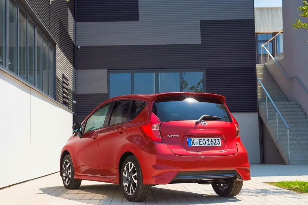 Yeni-Nissan-Note-2014-11