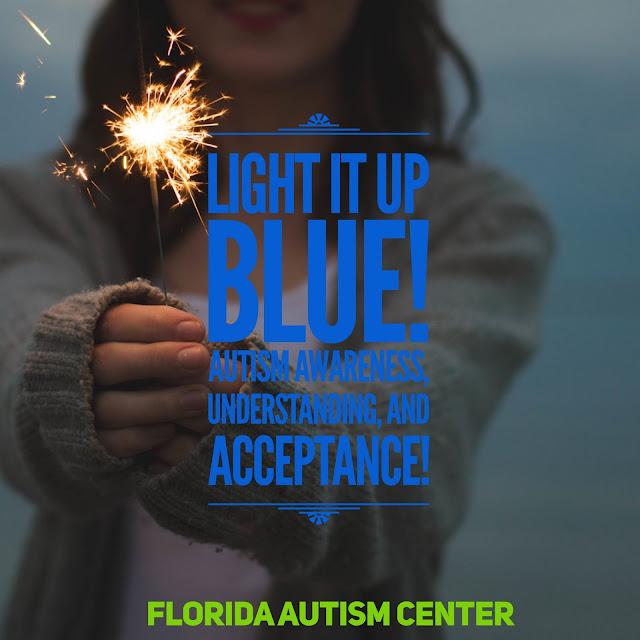 Hari Kesedaran Autisme Sedunia: 10 perkara yang anda perlu tahu tentang autisme