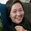 Genie HeeJeong Williams's profile photo